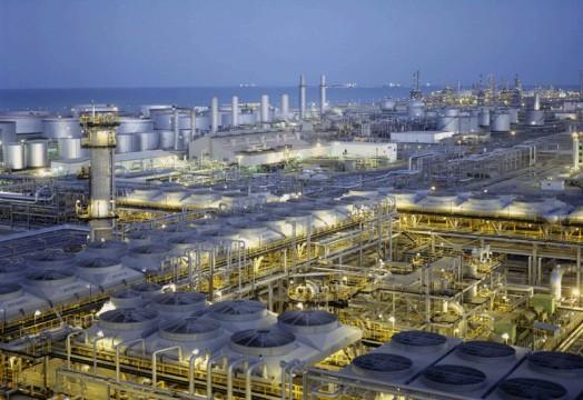 Refinery1.jpg