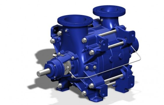 high-pressure-pump-with-long-service-life-bild-lightboxLs.jpg