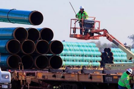 dakota_access_oil_pipeline.jpg