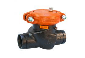 Victaulic-Series-713-Swing-Check-Valve_190_190_80.jpg