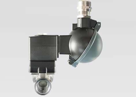 AC10-modular-ex-program-solenoid-valves_full_detail.jpg
