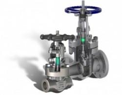 Bonney-Forge-Eco-Seal-e1479404617410.jpg