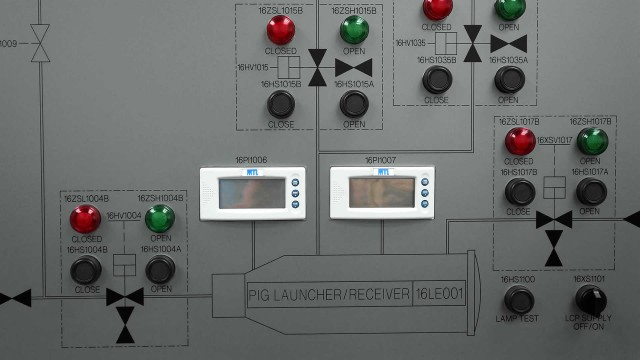 valve-interlocks-pigging-control-panel-1.jpg