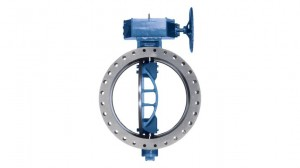 Triton_XR-70_Rubber_Seated_Butterfly_Valve