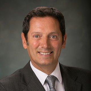 Oliver Le Peuch (LinkedIn)