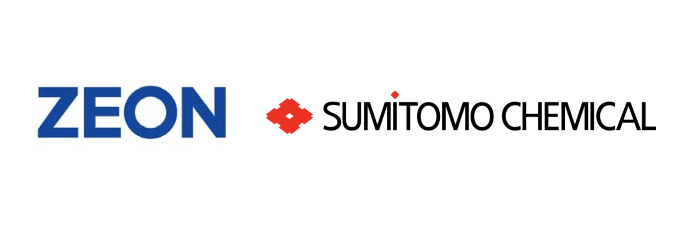 Zeon and Sumitomo starting SBR business together - Industrial Valve News