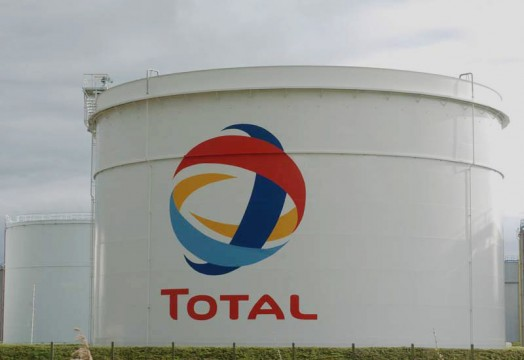 getty-total-logo-tank.jpg