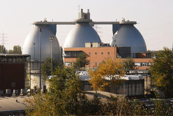 The Bottrop plant (courtesy of mai-new.de)