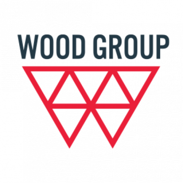 cropped-WG_logo_colour.png