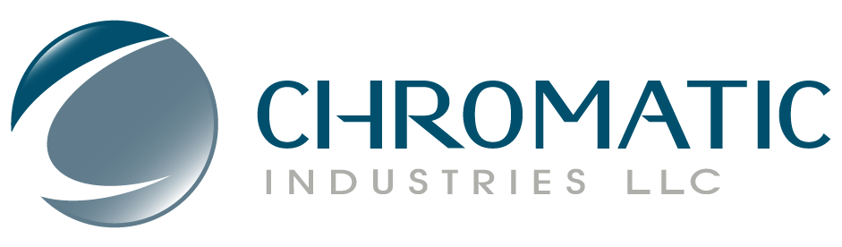 logo-chromatic
