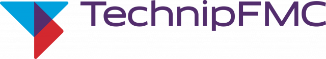 technipfmc-logo.png