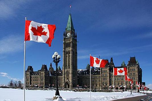 ParliamentHill.jpg.png