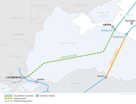 map_tur_potok_e2017-05-05.png