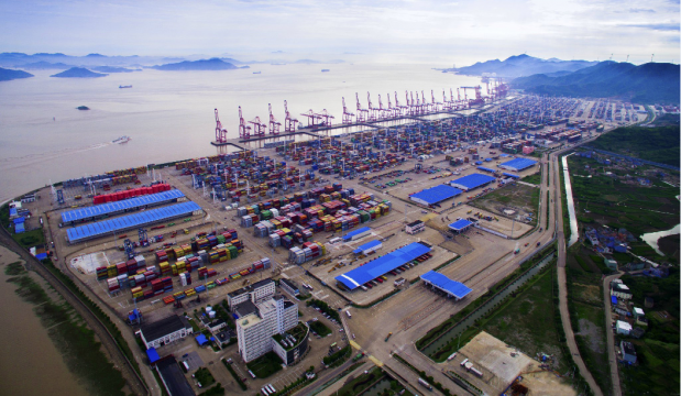 ningbo-port-1.png