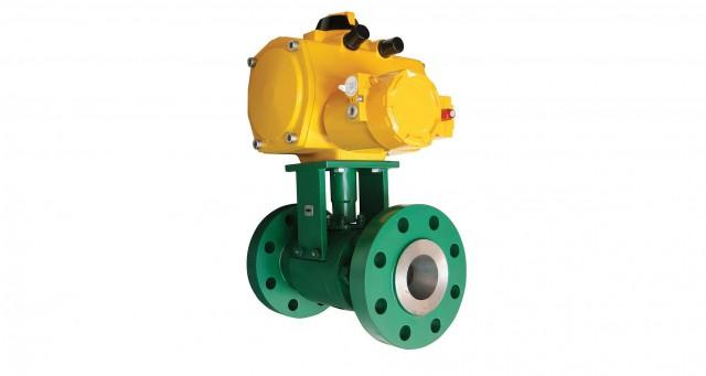 prod-fish-fisher-z500-valve-x1242-1-1.jpg
