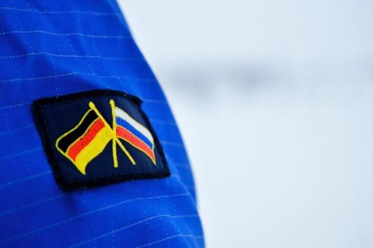 w800_german-russian-parnthership-wintershall-gazprom.jpg