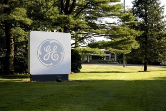 General_Electric_headquarters.jpg