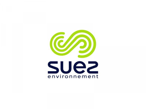 Suez-new-brand.png