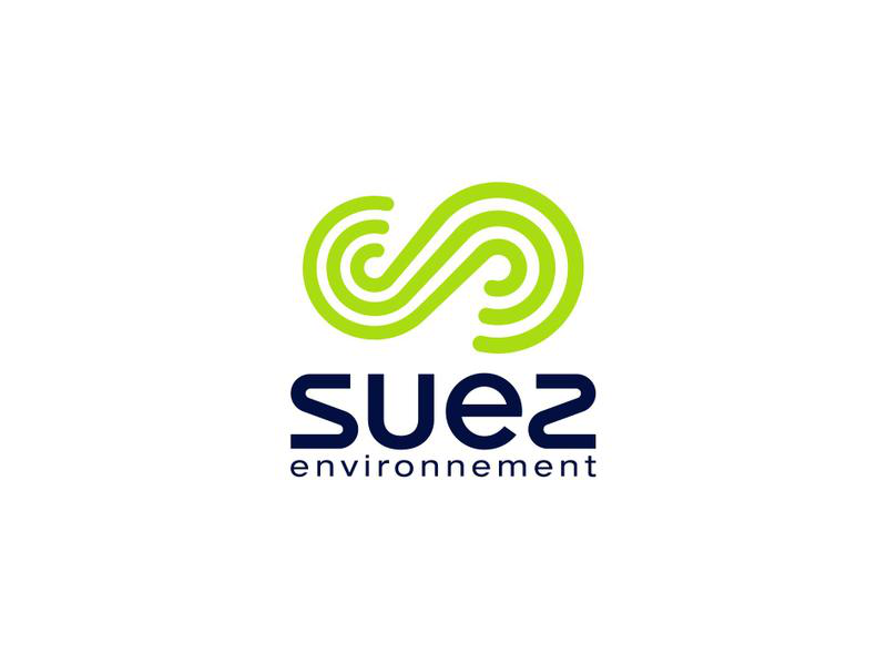 Suez new brand