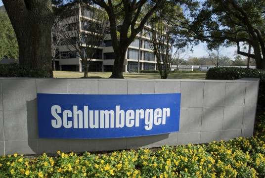 oil-crisis-schlumberger-worlds-largest-oilfield-services-company-cuts-10000-jobs.jpg