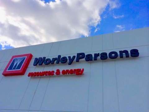 worleyparsons-nets-chevron-multi-regional-deal.jpg