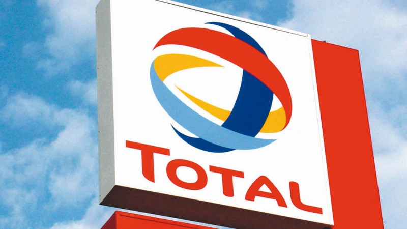 Total and Shell will develop LNG in Oman