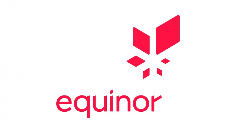 Statoil is now called Equinor