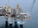 Aker solution has been awarded the contract for Troll Phase 3