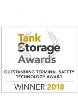 1806-rosemount-5900s-tank-storage-award.jpg