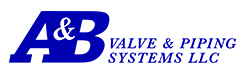 ab-valves.png