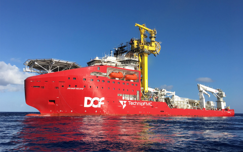 dof-subsea-takes-delivery-of-skandi-recife-plsv-in-brazil-480x300.png