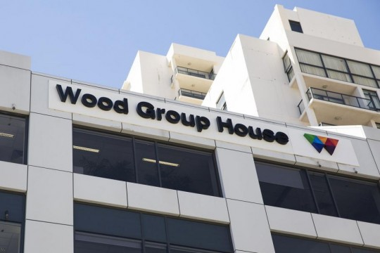 Wood_Group_House_signage_5834_11032015.jpg