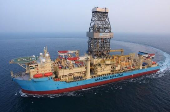 Maersk-Viking-635x420.jpg
