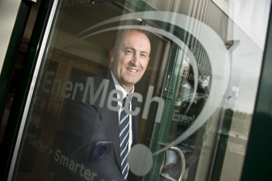 Doug-Duguid-CEO-EnerMech-Ltd-1024x681.jpg