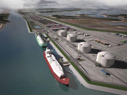 mcdermott-to-partner-with-saipem-on-rio-grande-lng-bid.jpg