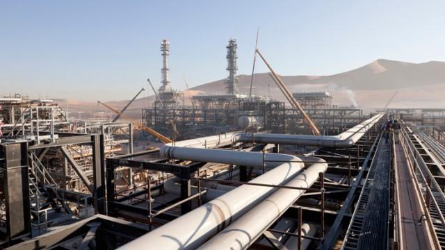 Sonatrach_Alrar__Petrofac_Gas_Processing_Plant.jpg