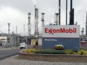 Maire Tecnimont signs a reimbursable contract to complete design and other initial work for a US Exxon Mobil petrochemical complex