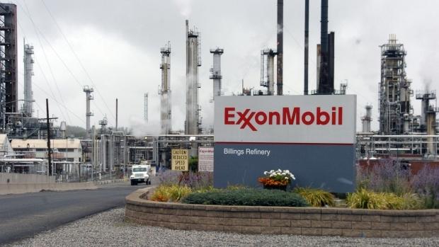 ap-exxonmobil-raffineri_full_article.jpg
