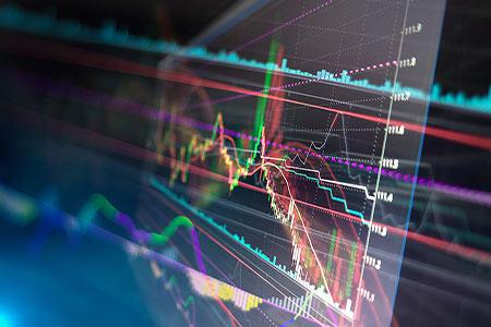 graph-finance-01.jpg