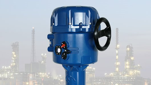 rotorks-cma-range-expands-for-improved-control-valve-automation.jpg