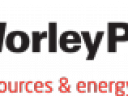 WorleyParsons won a consultancy agreement in Saudi Arabia