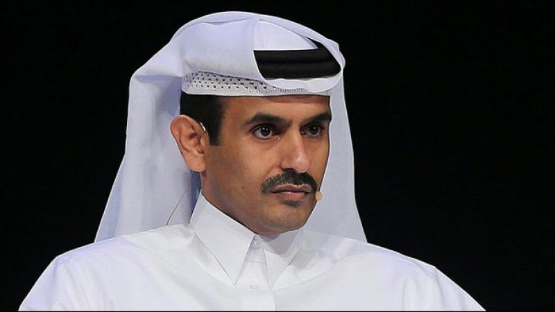 Qatar gives notice of its withdrawal from OPEC