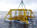 Equinor and its partners invest in North Sea's Vigdis boosting station