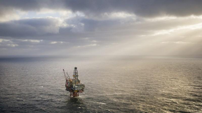 Vår Energi established as Norway's new, leading E&P company