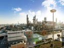 Iran to launch 2 petrochemicals plants by March