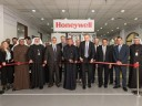 Kuwait's first in-country manufacturing & testing center for oil and gas