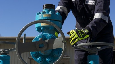 Weir Oil & Gas awarded contract with Expro for repair of Powerchoke products