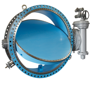 butterfly-valve-blue.png