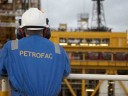 Petrofac starts construction work at Algeria gas project