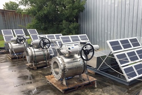 rotork-electric-actuators-used-in-us-shale-oilfield-pipelines-solar-solution.jpg